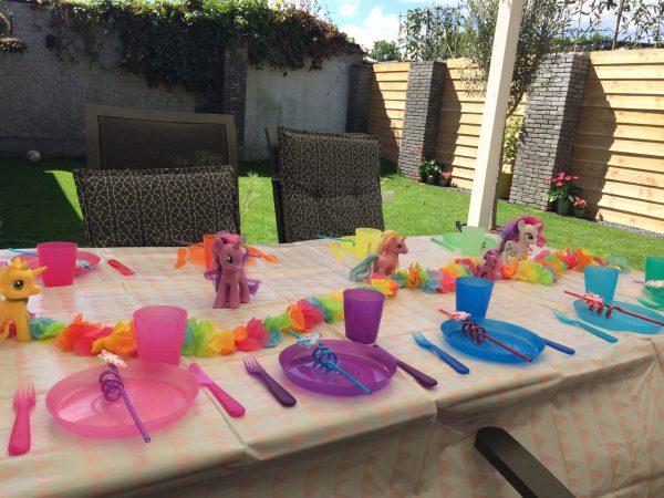 eenhoornfeestje themakisten schaijk kinderfeestje
