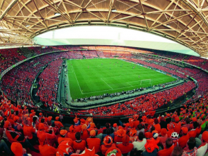 themakist voetbalfeestje in oranje schaijk
