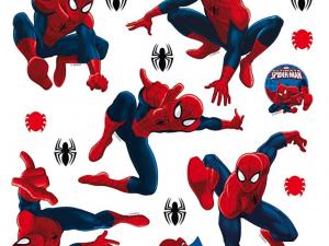 spidermanfeestje themakist kinderfeestje schaijk