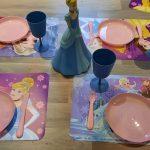 tafel-aankleding prinsessenfeest themakisten schaijk