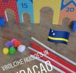 reis rond de wereld kinderfeestje schaijk feestje bij fem
