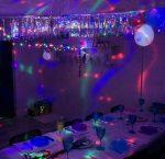 discofeestje kinderfeestje schaijk